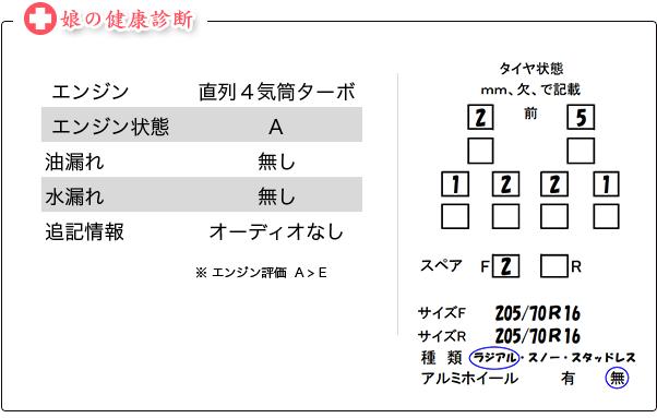 kenkou_profia