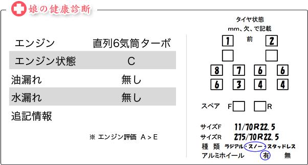 kenkou_10t_cab