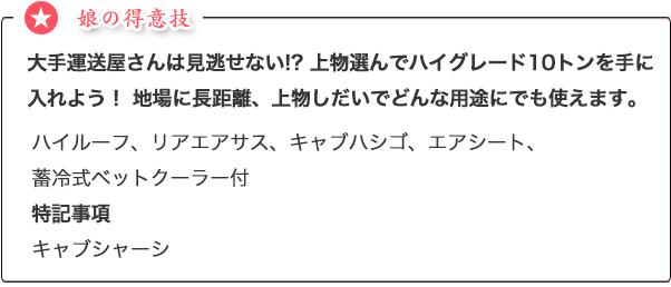 tokui_10t_cab
