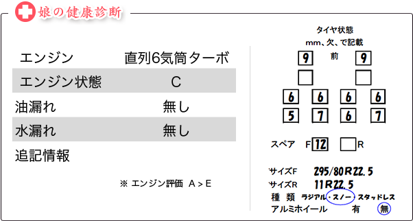 kenkou_10t_hiradai