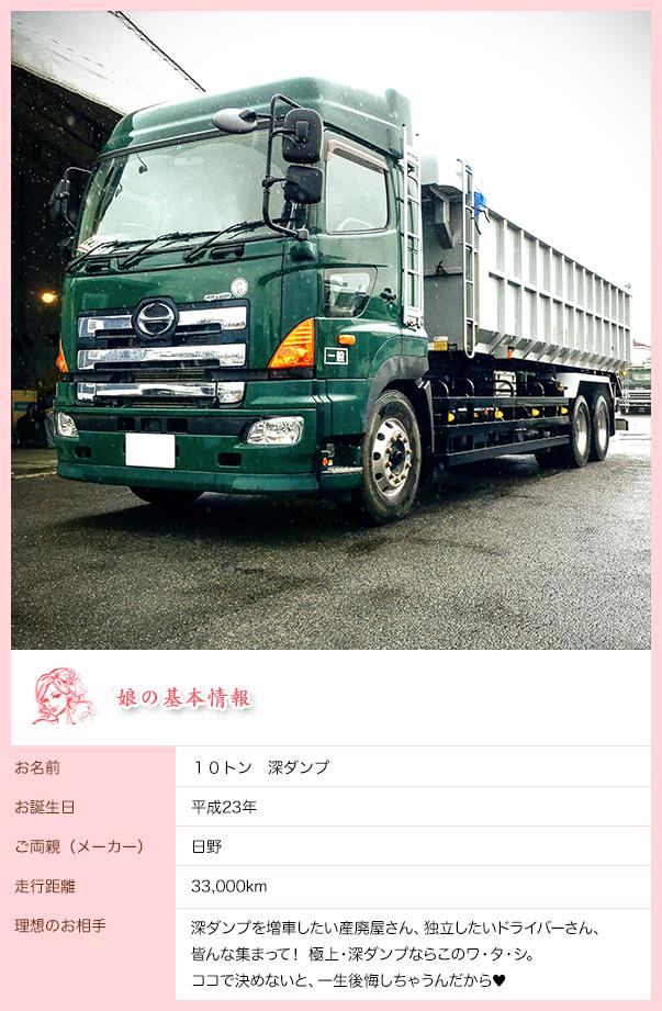 main_10t_fukadan