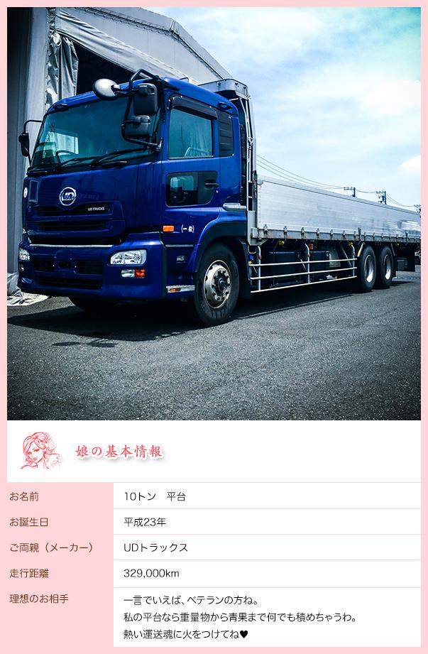 main_10t_hiradai