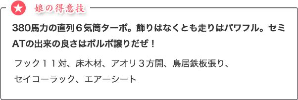 tokui_10t_hiradai