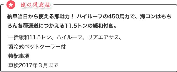 hino_24_tokui