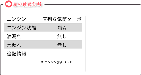 kenkou_42hino