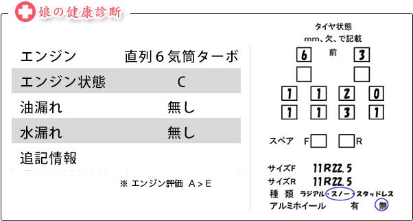 kenkou_fukadan