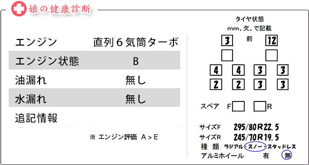 kenkou_isuzu_loader