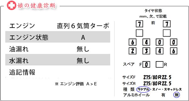 kenkou-kuren