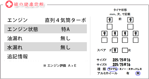 kenkou_fuso-damp